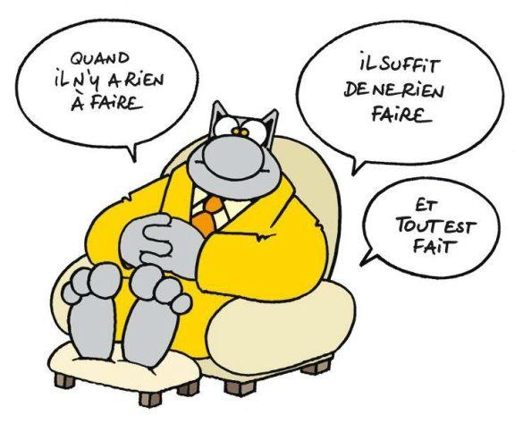 Le Chat - Page 2 2018-06-010-le-chat-01