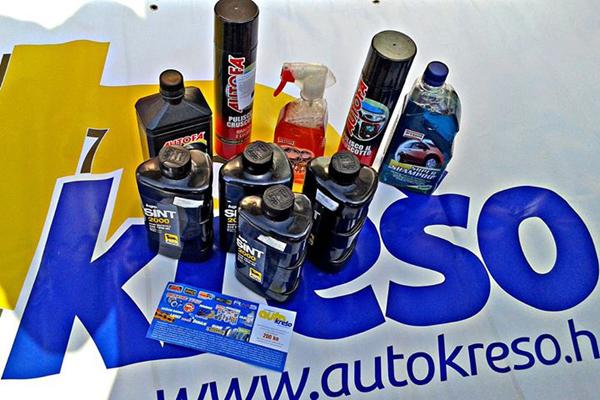 27.9.2014 / 2.Auto tuning & styling show @ Zaprešić, glavni gradski trg Auto_kre_o