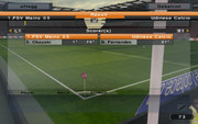 First experimental league Pes6_2014_12_25_21_38_59_73