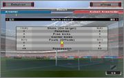 Shollym mini league (slower gameplay) PES6_2015_01_31_00_58_29_12