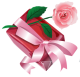 RECUPERA TU COLOR - Página 2 Valentine_Gift_PNG_Clipart