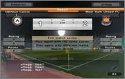 First experimental league Pes6_2015_01_08_23_26_35_59