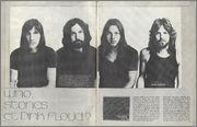 Scans - Page 3 1976_07_le_haut_parleur_1562_p06_07