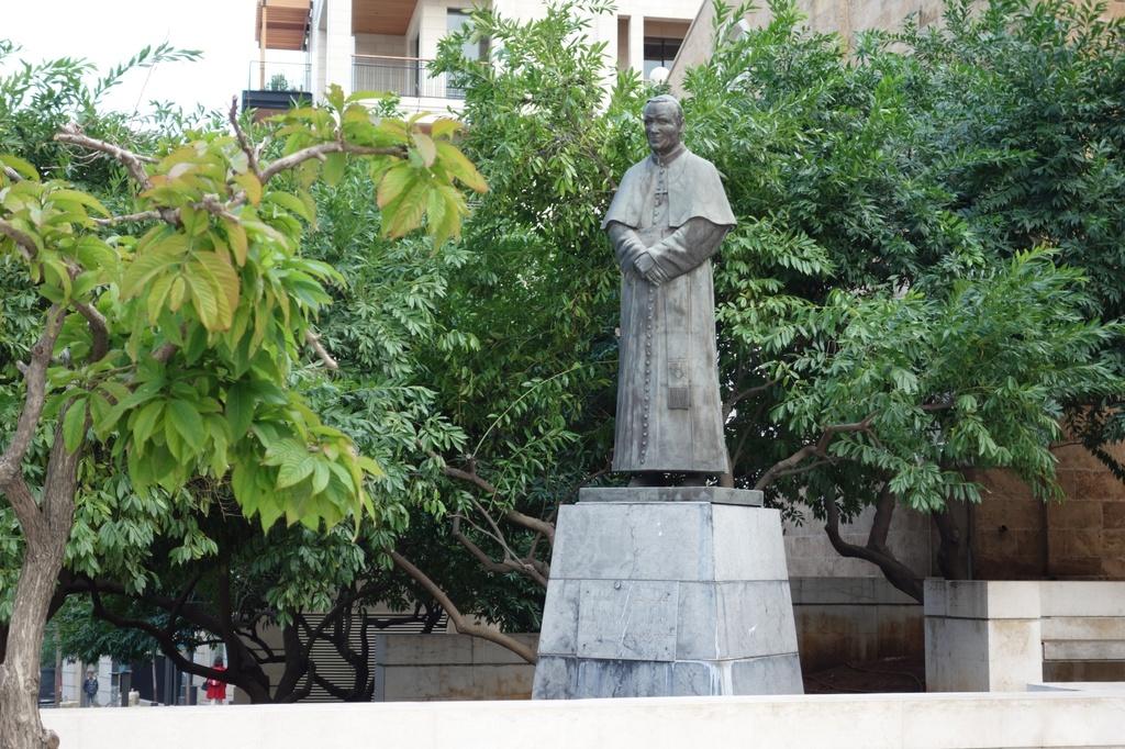 Scurta vizita in Liban DSC01729