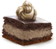 ¿Qué música estás escuchando? Chocolate-cake