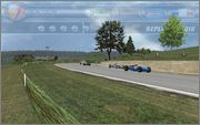 Wookey F1 Challenge story only C218885_10150184317304549_2447076_o