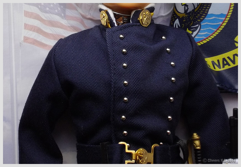 West Point & Annapolis Cadets (Double Joe set).. 12_SPP_WEB_JOE_CADET_NAVY_BUTTONS_20-3-2015