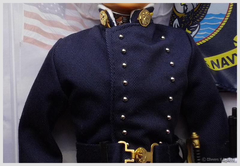 West Point & Annapolis Cadets (Double Joe set).. 12_SPP_WEB_JOE_CADET_NAVY_BUTTONS_20-3-2015