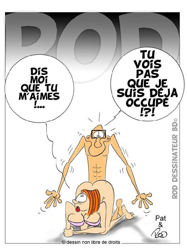 Dessins humoristiques de ROD - Page 3 2018-06-26-rod