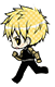 Ficha de Hikari Hayashibara Jq_PVABQ