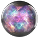 Roles para todos Png_magic_ball_2_by_moonglowlilly-d5tk6bt