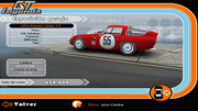 Alfa Romeo Giulia TZ -63 - looking for modder! - Page 2 GTL_2018-08-21_08-51-25-59