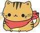 LIBRO DE FIRMAS Kitty_by_minjixmuu_chan-d5f6wyy