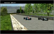 Wookey F1 Challenge story only 67_SYR_04_3999549_n