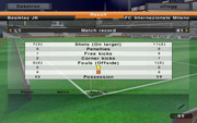 First experimental league Pes6_2014_12_12_02_18_57_49