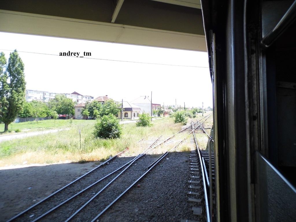 Timişoara Sud (922) P1030759
