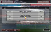 Shollym mini league (slower gameplay) Pes6_2015_02_05_00_28_16_86