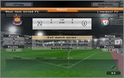 First experimental league Pes6_2014_12_21_02_18_32_48