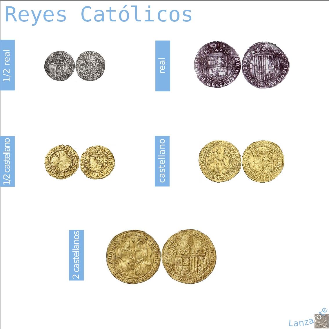 Real de Pedro I (1350-1369) de Sevilla MONTAJE_06_RRCC