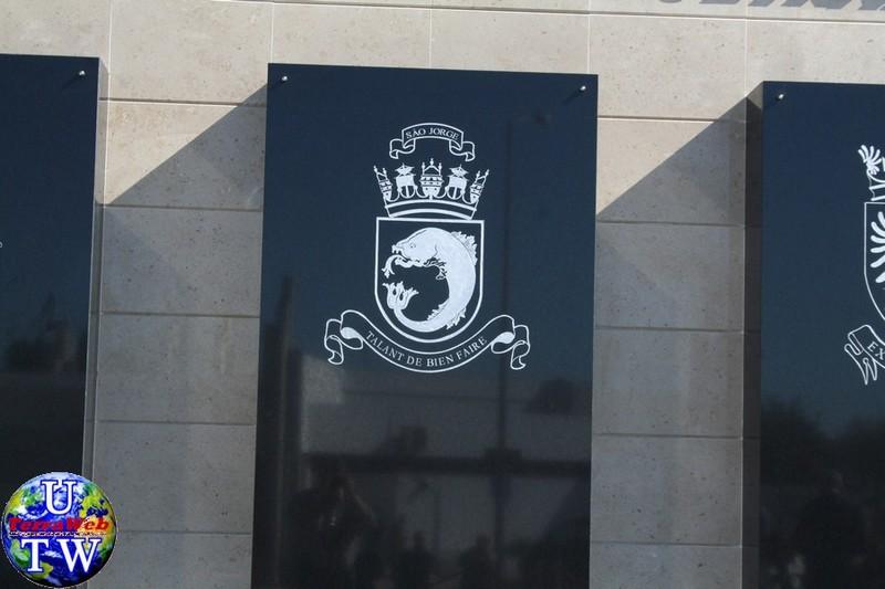 MONTIJO: As imagens da inauguração do Monumento de Homenagem aos Combatentes do Ultramar - 25Abr2016 04_20160425_2