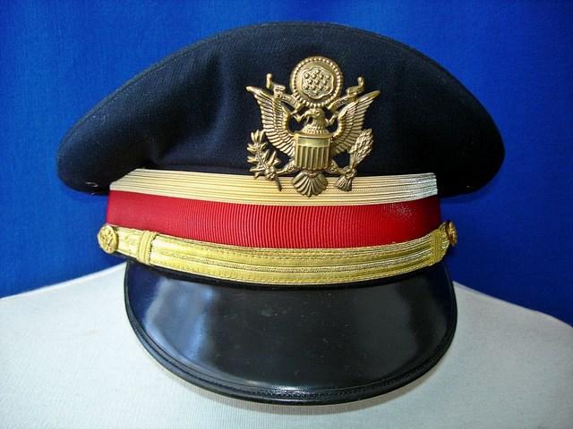 Un peu de ma collection d'uniformes. DSC01857_800x600_640x480