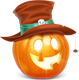 CAMBIO DE NICK - Página 38 Pumpkin-icon