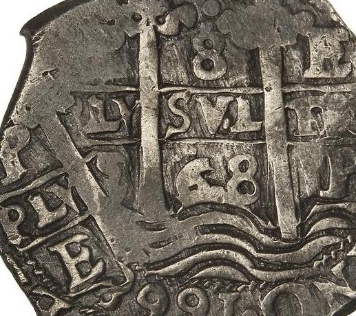 8 reales 1668 de Carlos II. Potosí. Tipo macuquina. Dedicada a Harpomarx - Página 2 Clipboard01gg