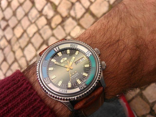 Relógios de mergulho vintage 11245389_951420904902613_46042027_n_zps9qnxieic_1