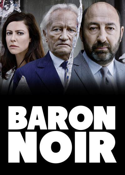 Baron noir COMPLETE S 1-2 I6uAbfNt