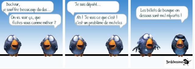 Les Birds 2018-05-23-les-birds-01
