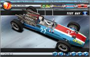 Wookey F1 Challenge story only 167534_500952789548_8069386_n