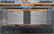 First experimental league PES6_2014_12_17_02_51_18_67
