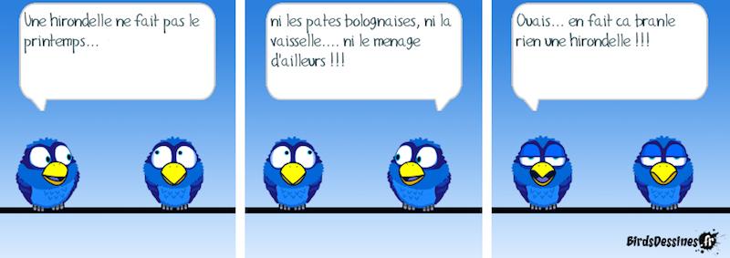 Les Birds 2018-05-20-les-birds-01