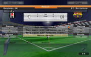 First experimental league Pes6_2014_12_30_00_19_11_37