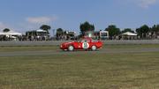 Alfa Romeo Giulia TZ -63 - looking for modder! - Page 2 GTL_2018-08-21_09-19-16-75