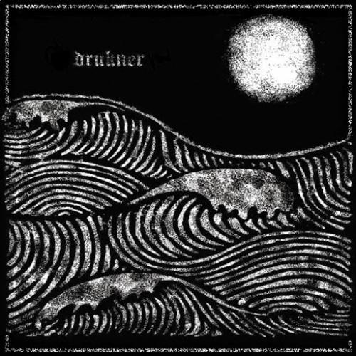 L UNLEASHED - Page 2 Drukner_Drukner_2016