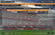 First experimental league Pes6_2015_01_10_00_42_21_42