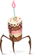 The dark fun. Cake-003-icon