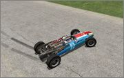 Wookey F1 Challenge story only 199311_10150121512134549_7731861_n