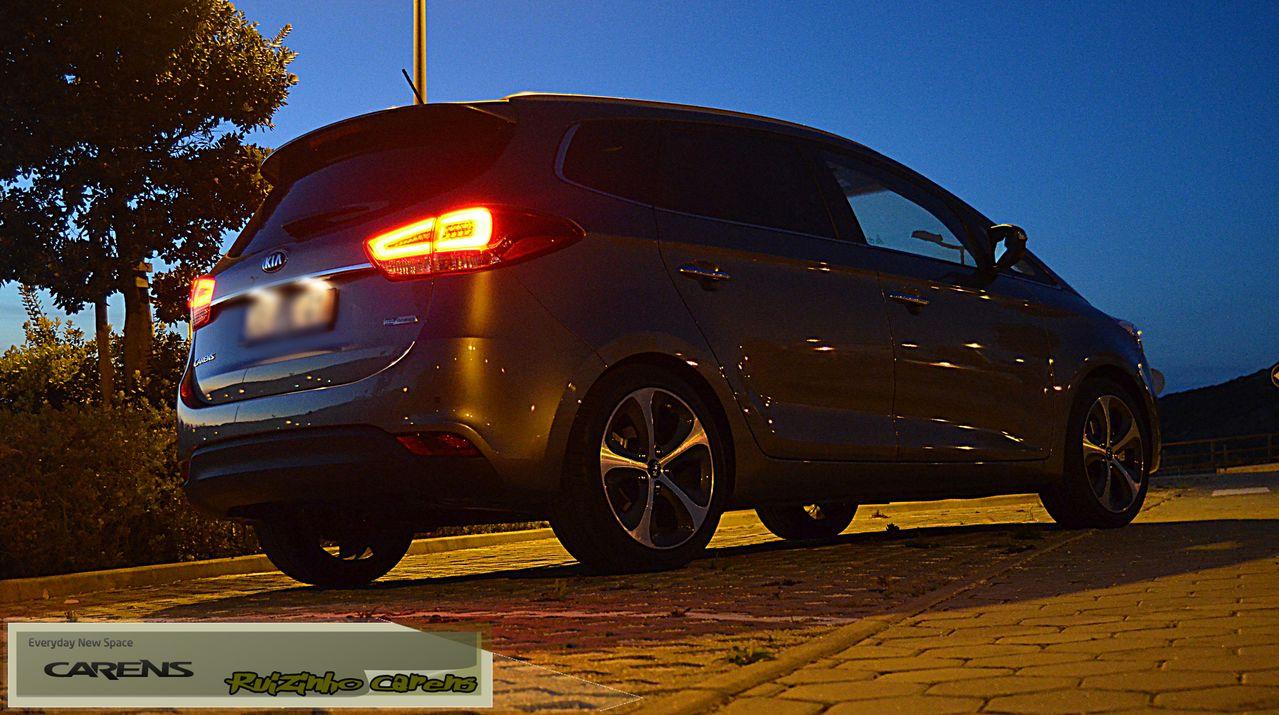 Kia Carens 1.7 TX CRDI 136cv e Kia Cee'd 1.6 CRDI 5p. - DO RUIZINHO  - Página 5 DSC_0084