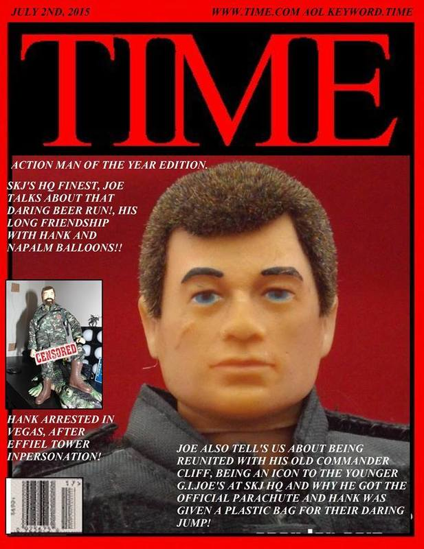 Top Secret - Operation Dropkick - Did/Does your Action Man have a name? - Page 2 Time_zpskmiyxlmb