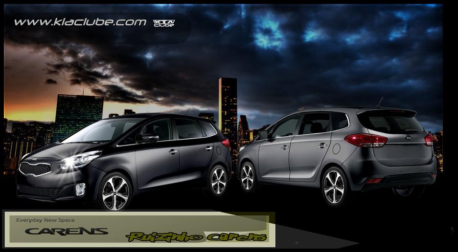 Kia Carens 1.7 TX CRDI 136cv e Kia Cee'd 1.6 CRDI 5p. - DO RUIZINHO  - Página 4 RUIZINHO_CARENS_NIGHT