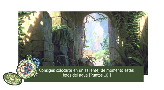 [EVENTO]Labyrinth without escape - Página 12 Bueno10