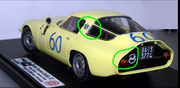Alfa Romeo Giulia TZ -63 - looking for modder! - Page 3 060_T1