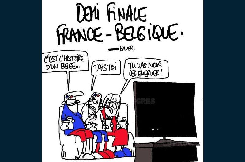 Les dessins du journal LE PROGRÈS - Page 3 2018-07-10-lp-01