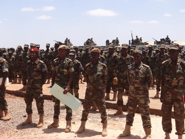 Armée Somalienne / Military of Somalia - Page 2 DSC00077