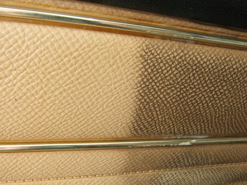 Gerva90 vs. Fiat 125 Special 1971 DSCF2577