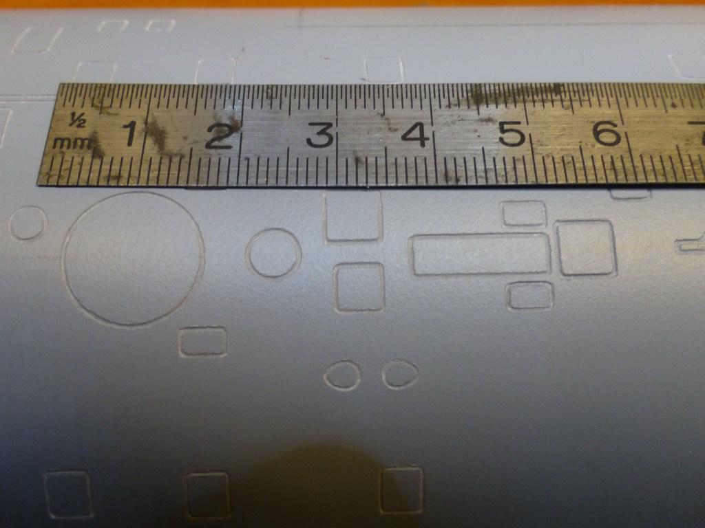 Akula 1/144 scratch build - Page 2 Akula_484