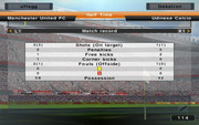 First experimental league Pes6_2014_12_23_01_17_07_45