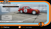 Alfa Romeo Giulia TZ -63 - looking for modder! - Page 2 GTL_2018-08-21_08-33-50-62